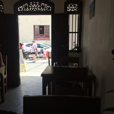 Mirisgala Restaurant: photo4.jpg