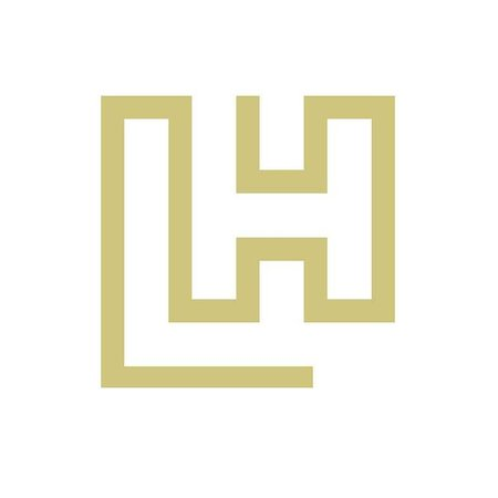 Deal, UK : Linden Hall Studio - Logo