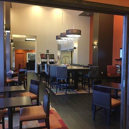 Hampton Inn & Suites Albuquerque North/I-25: photo0.jpg