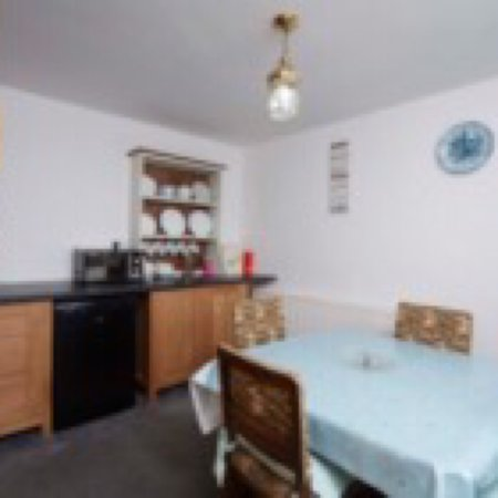 Helmsdale, UK: Piper's Cave, a 2 Bedroom Holiday Cottage with Beautiful views.