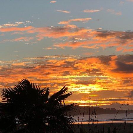 Ahipara, New Zealand: photo0.jpg