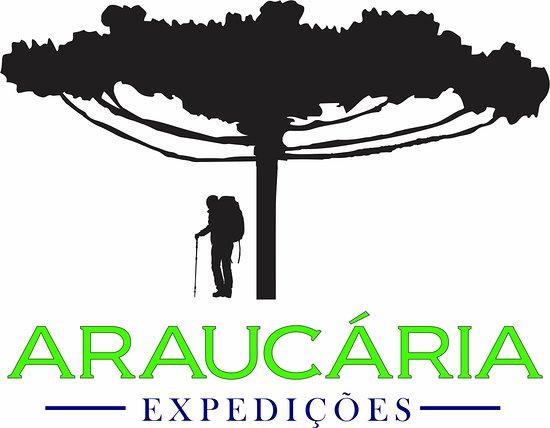Agencia de Turismo em Passa Quatro - MG
