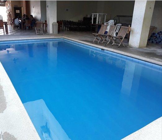 Hotel Marvento II: 20180312_191649_large.jpg
