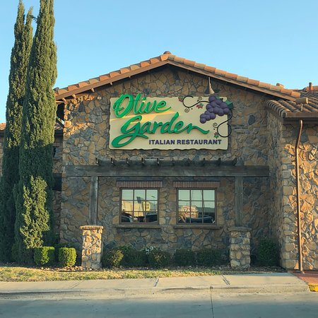 Olive Garden Houston 15525 Wallisville Rd Restaurant Reviews Phone Number Photos