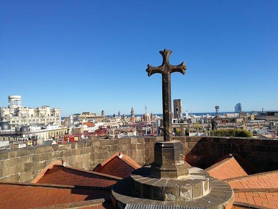 Catedral de Barcelona: IMG_20180312_161710_large.jpg
