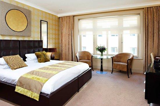 Washington Mayfair Hotel 187 2 5 Updated 2018 Prices Reviews London England Tripadvisor