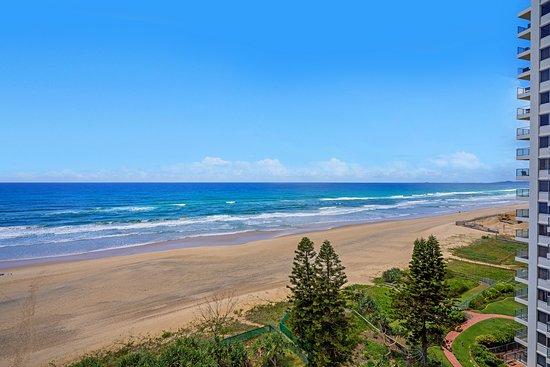 Datazione Sunshine Coast