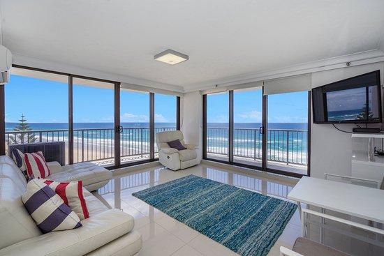 datazione Sunshine Coast QLD