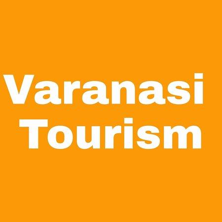 Varanasi Boat Ride