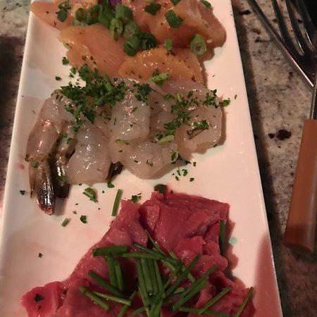 Melting Pot Restaurant: photo2.jpg