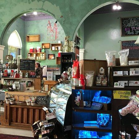 Brunswick, Μέριλαντ: photo3.jpg