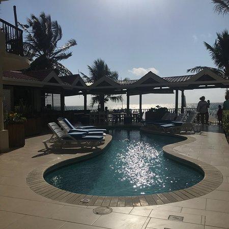 SunBreeze Suites照片