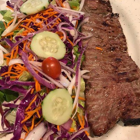 Best Persian Restaurants In The Northwest