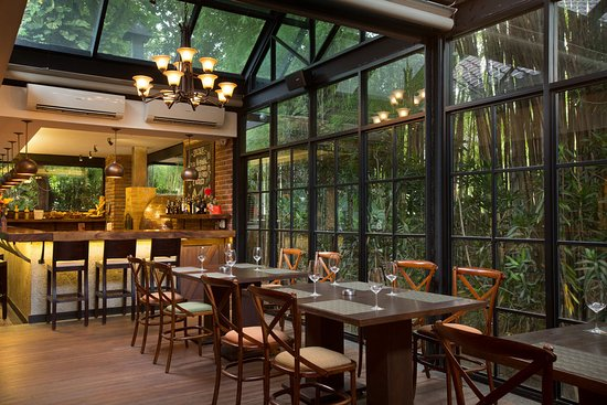 patio venue dining jakarta restaurant reviews phone number photos tripadvisor - Restaurant Patio