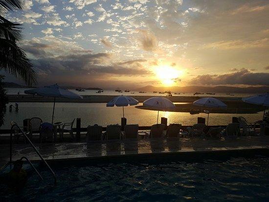 Costa Norte Ponta Das Canas Hotel Florianopolis: IMG-20180310-WA0030_large.jpg