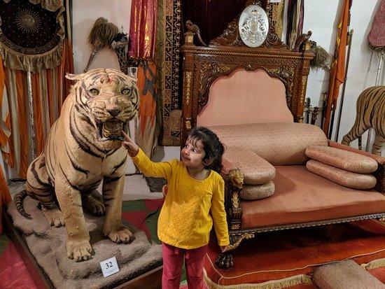 Sandur, อินเดีย: IMG-20180312-WA0003_large.jpg