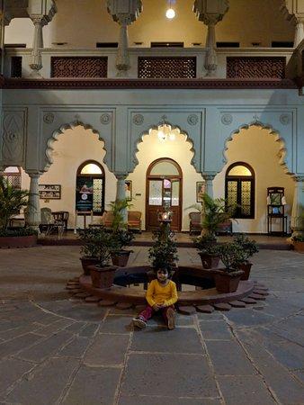 Sandur, อินเดีย: IMG-20180312-WA0001_large.jpg