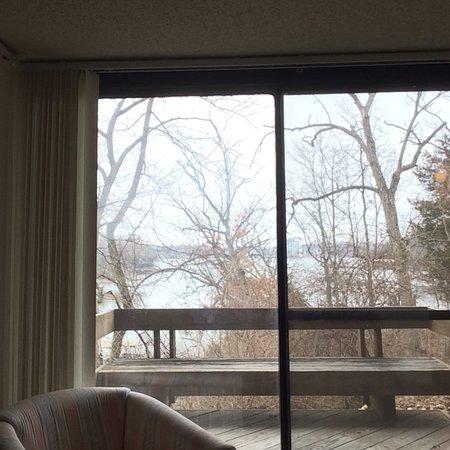 Four Seasons, MO: photo2.jpg
