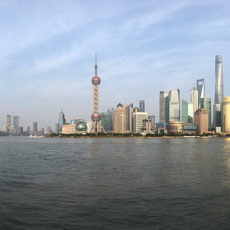 Shanghai - all you need to know! | Euro Palace Casino Blog