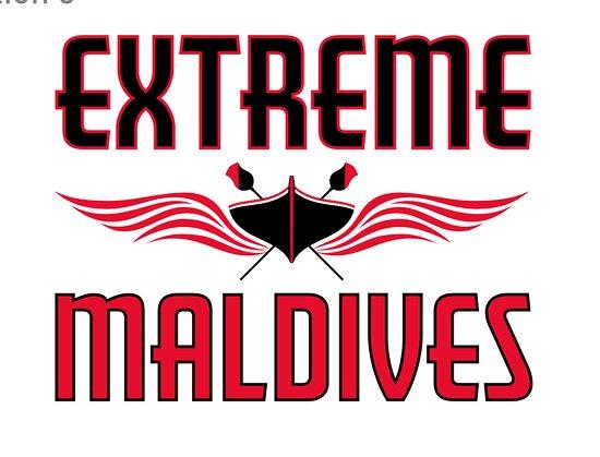 Атолл Лавияни: Extreme Maldives