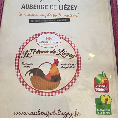 Liezey, France : photo0.jpg