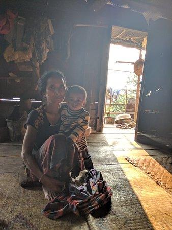 Muang Khua, Laos: IMG_20180307_081111_large.jpg