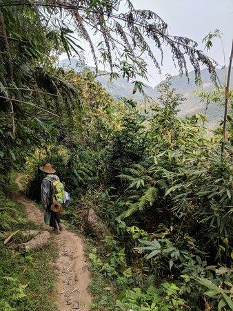 Muang Khua, Laos: IMG_20180307_124613_large.jpg