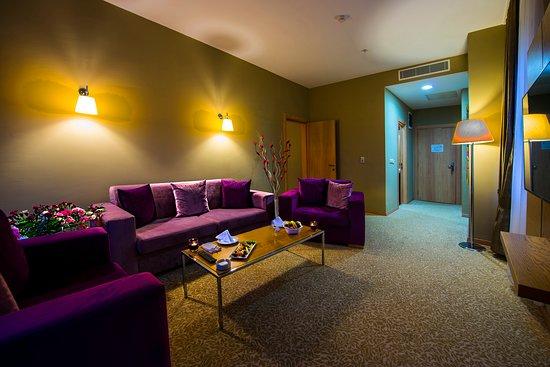 ataol can termal hotel spa canakkale turquie voir. Black Bedroom Furniture Sets. Home Design Ideas