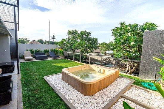 Cozy Bobo Hostel Bewertungen Fotos Preisvergleich Bali Seminyak