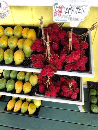 Pepeekeo, Χαβάη: No description neededed.