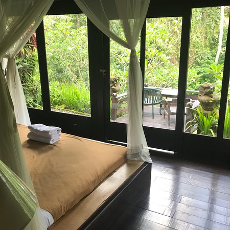 Ubud Sari Health Resort: photo1.jpg
