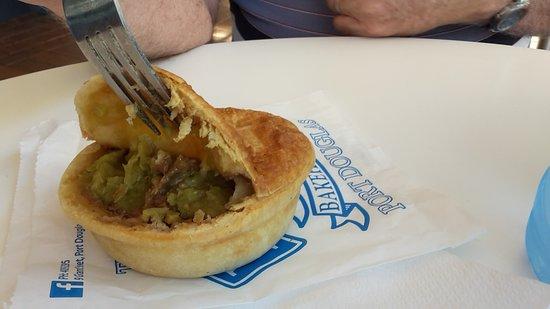 Mocka's Pies Photo