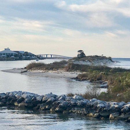 Mobile Bay Ferry: photo0.jpg
