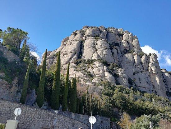 Julia Travel: IMG_20180312_132332_large.jpg