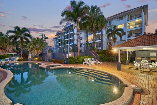north cove waterfront suites au 116 2019 prices reviews cairns rh tripadvisor com au