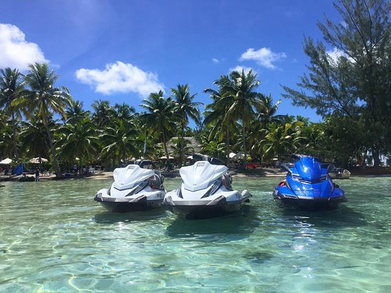 What to do and see in Tahaa, French Polynesia: The Best Places and Tips