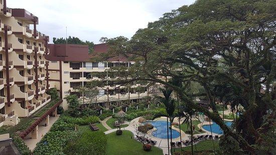 Rasa Sayang Resort Photo