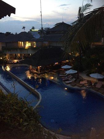The Breezes Bali Resort & Spa: photo0.jpg