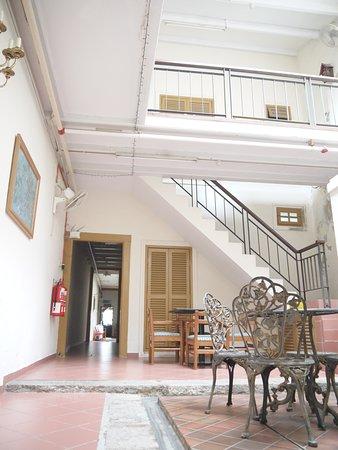 Heeren Inn Εικόνα