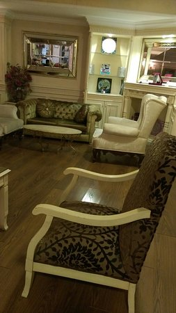 Amiral Palace Hotel照片
