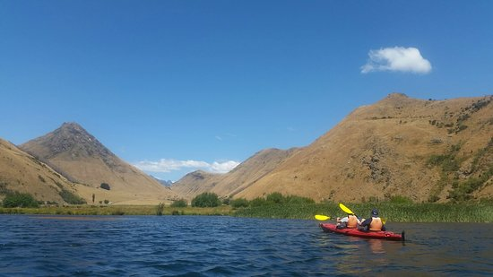 Paddle Queenstown: 20180123_140630_large.jpg