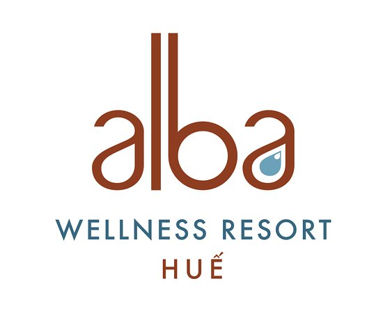Alba Wellness Resort Hue