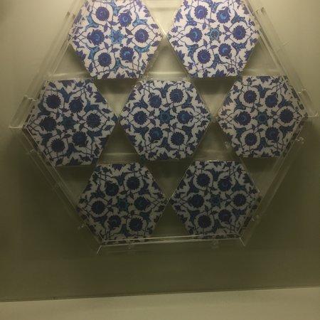 Archäologisches Museum Istanbul (İstanbul Arkeoloji Müzesi): photo1.jpg