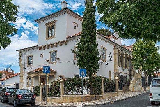 Villa Vasco Da Gama Updated 2019 Prices Inn Reviews