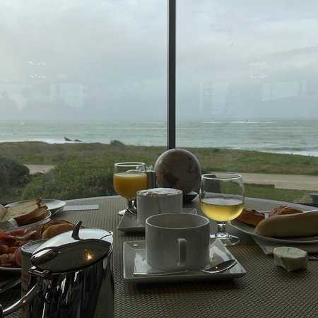 Sofitel Quiberon Thalassa Sea & Spa : photo1.jpg