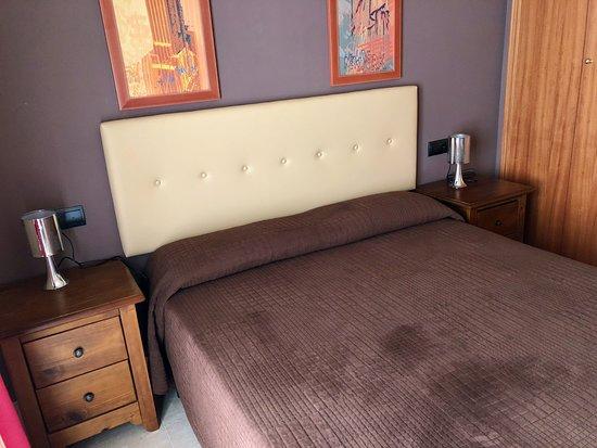 Golden beach apartamentos sant carles de la rapita espagne voir les tarifs et avis condo - Apartamentos golden beach sant carles de la rapita ...