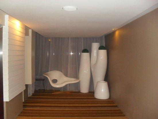Empire Hotel Subang Jaya Tripadvisor