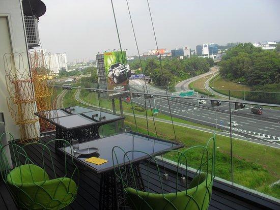 Empire Hotel Subang Kuala Lumpur Tripadvisor