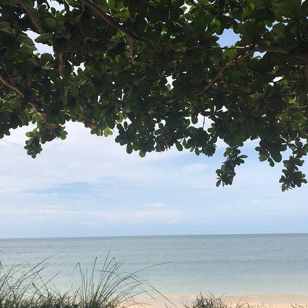 Teluknarat, Indonesien: photo2.jpg
