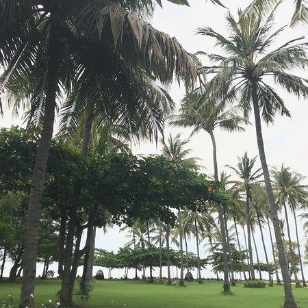 Teluknarat, Indonesien: photo5.jpg